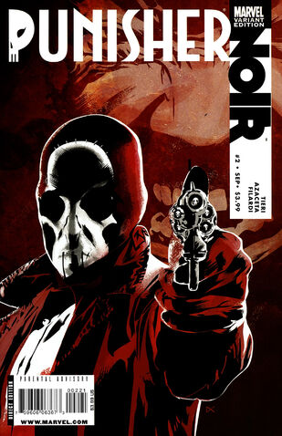 File:Punisher Noir Vol 1 2 Variant.jpg