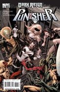 Punisher Vol 8 6