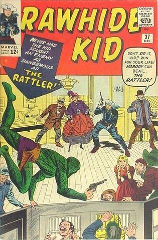 File:Rawhide Kid Vol 1 37.jpg