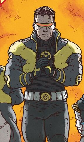 File:Scott Summers (Earth-55133) from E Is For Extinction Vol 1 2 001.jpg