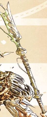 File:Spear of Imhotep from S.H.I.E.L.D. Vol 1 1 001.jpg