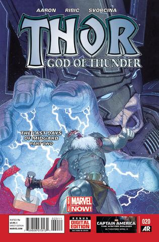 File:Thor God of Thunder Vol 1 20.jpg