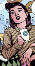 File:Bettina (Earth-616) from Thor Godstorm Vol 1 2 001.png