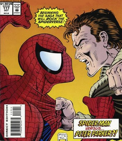 http://vignette1.wikia.nocookie.net/marveldatabase/images/c/c0/Peter_Parker_(Earth-616)_and_Peter_Parker_(Ben_Reilly)_(Earth-616)_from_Web_of_Spider-Man_Vol_1_117_(cover).jpg/revision/latest?cb=20140803032848