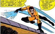 Peter van Zante (Earth-616) from Iron Man Vol 1 127 001