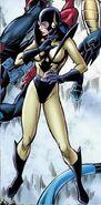 Rita DeMara (Earth-616) from Chaos War Dead Avengers Vol 1 1 001