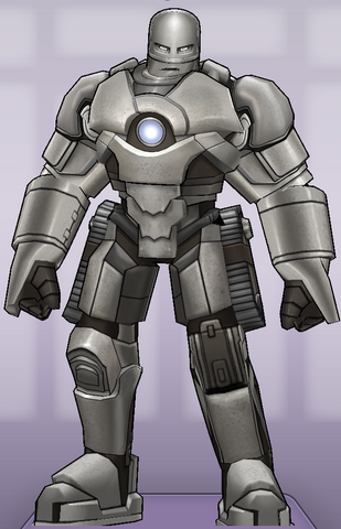 File:Anthony Stark (Earth-TRN562) from Marvel Avengers Academy 036.png