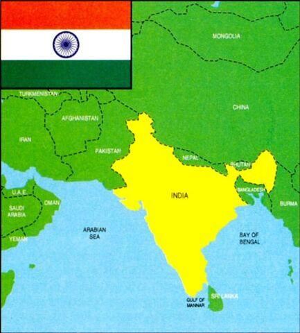 File:India from Marvel Atlas Vol 1 1 0001.jpg