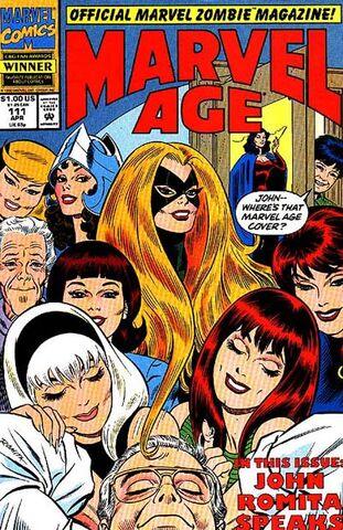 File:Marvel Age Vol 1 111.jpg