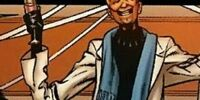 Reed Richards (Earth-60166)/Gallery