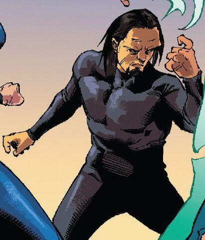 File:Sleeper (Earth-616) from Uncanny X-Men Vol 4 18 007.jpg