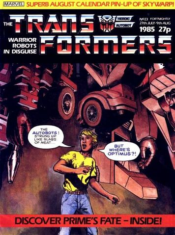 File:Transformers (UK) Vol 1 23.jpg