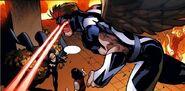 Uncanny X-Men Vol 1 513 page 23 Calvin Rankin (Earth-616)