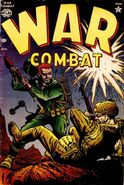 War Combat Vol 1 4