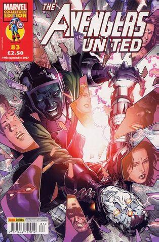 File:Avengers United Vol 1 83.jpg