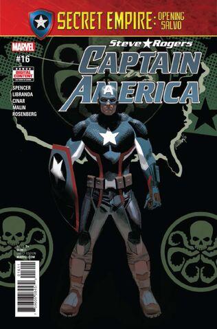 File:Captain America Steve Rogers Vol 1 16.jpg
