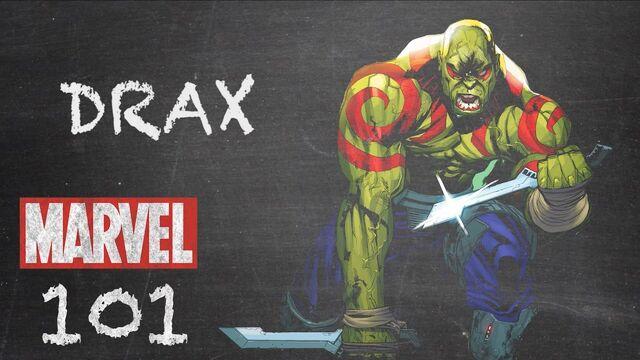 File:Marvel 101 Season 1 65.jpg