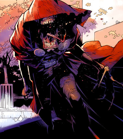 File:New Avengers Vol 1 51 page 14 Parker Robbins (Earth-616).jpg
