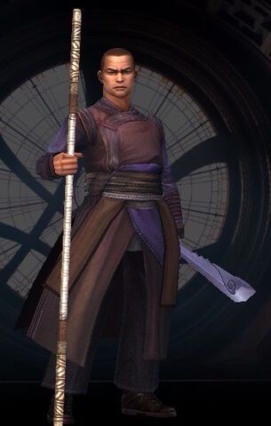File:Wong (Earth-TRN012) from Marvel Future Fight 002.jpg