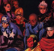 Young Avengers (Earth-616) 018