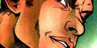 Barone (Earth-616)