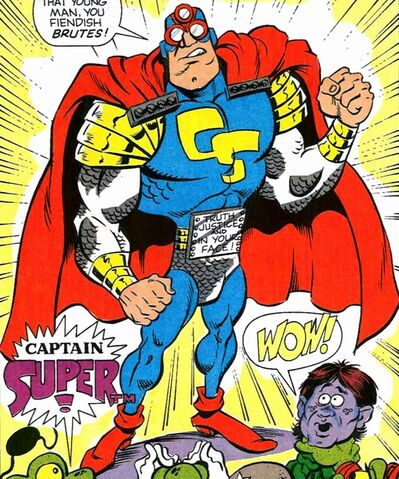 File:Captain Super (Earth-9047) from What The-- Vol 1 15.jpg