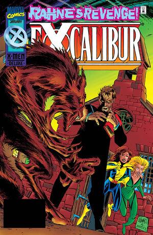 Excalibur Vol 1 93