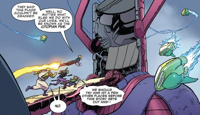 File:Galactus Mech from All-New Guardians of the Galaxy Vol 1 1 003.jpg