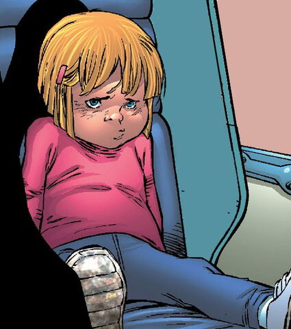 File:Jennifer Leigh (Earth-616) from Avengers Vol 3 78 0001.jpg