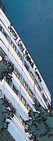 File:Jersey City Medical Center from Ms. Marvel Vol 4 10 001.jpg