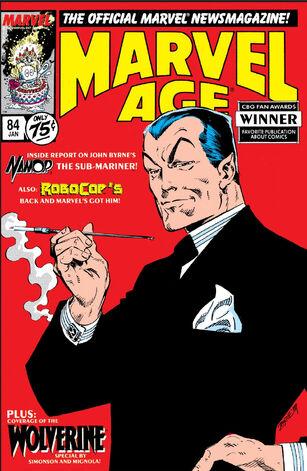 File:Marvel Age Vol 1 84.jpg
