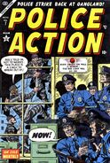 Police Action Vol 1 7
