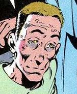 Tyler Lang (Earth-616) from Incredible Hulk Vol 1 388 001