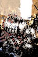 X-Men Age of Apocalypse Vol 1 2 Textless