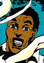 File:Yves Chapoteau (Earth-616) from Daredevil Vol 1 310 0001.png