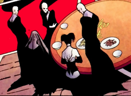 File:Crane Daughters (Earth-616) from Immortal Iron Fist Vol 1 8 001.png