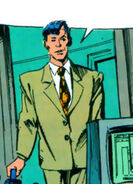 Jack Gamelin (Earth-616) from Namor the Sub-Mariner Vol 1 54 001
