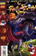 Ren & Stimpy Show Vol 1 40