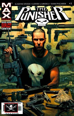 File:The Punisher v5 - -001.jpg