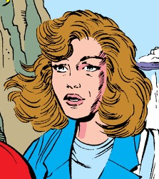 File:Ann Raymond (Earth-616) from Avengers West Coast Vol 1 65 0001.png