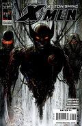 Astonishing X-Men Vol 3 33