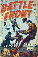 Battlefront Vol 1 23
