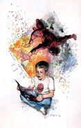 Daredevil Vol 2 17 Textless