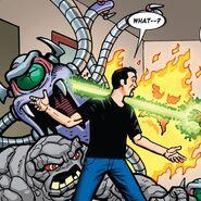 Habit Hazards (Earth-616) from Habit Heroes and Iron Man Vol 1 1 001