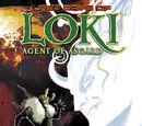 Loki: Agent of Asgard Vol 1 16