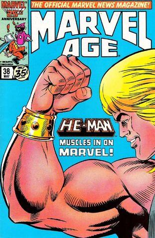 File:Marvel Age Vol 1 38.jpg
