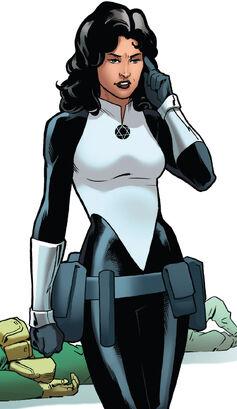 File:Ruth Bat-Seraph (Earth-616) from Captain America Steve Rogers Vol 1 18 001.jpg