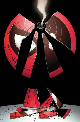 File:Spider-Man Deadpool Vol 1 18 Textless.jpg