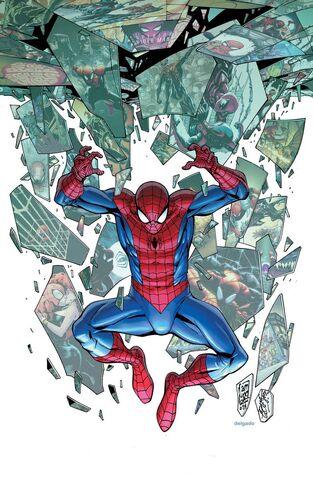 File:Superior Spider-Man Vol 1 31 Textless.jpg
