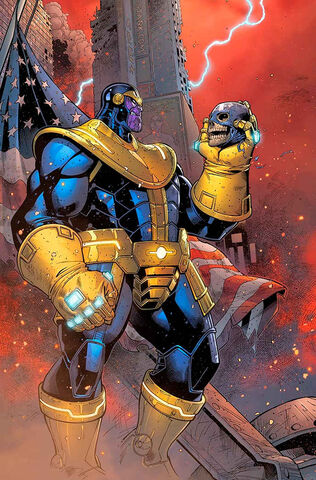 File:Thanos (Earth-15061) from U.S.Avengers Vol 1 2 001.jpg